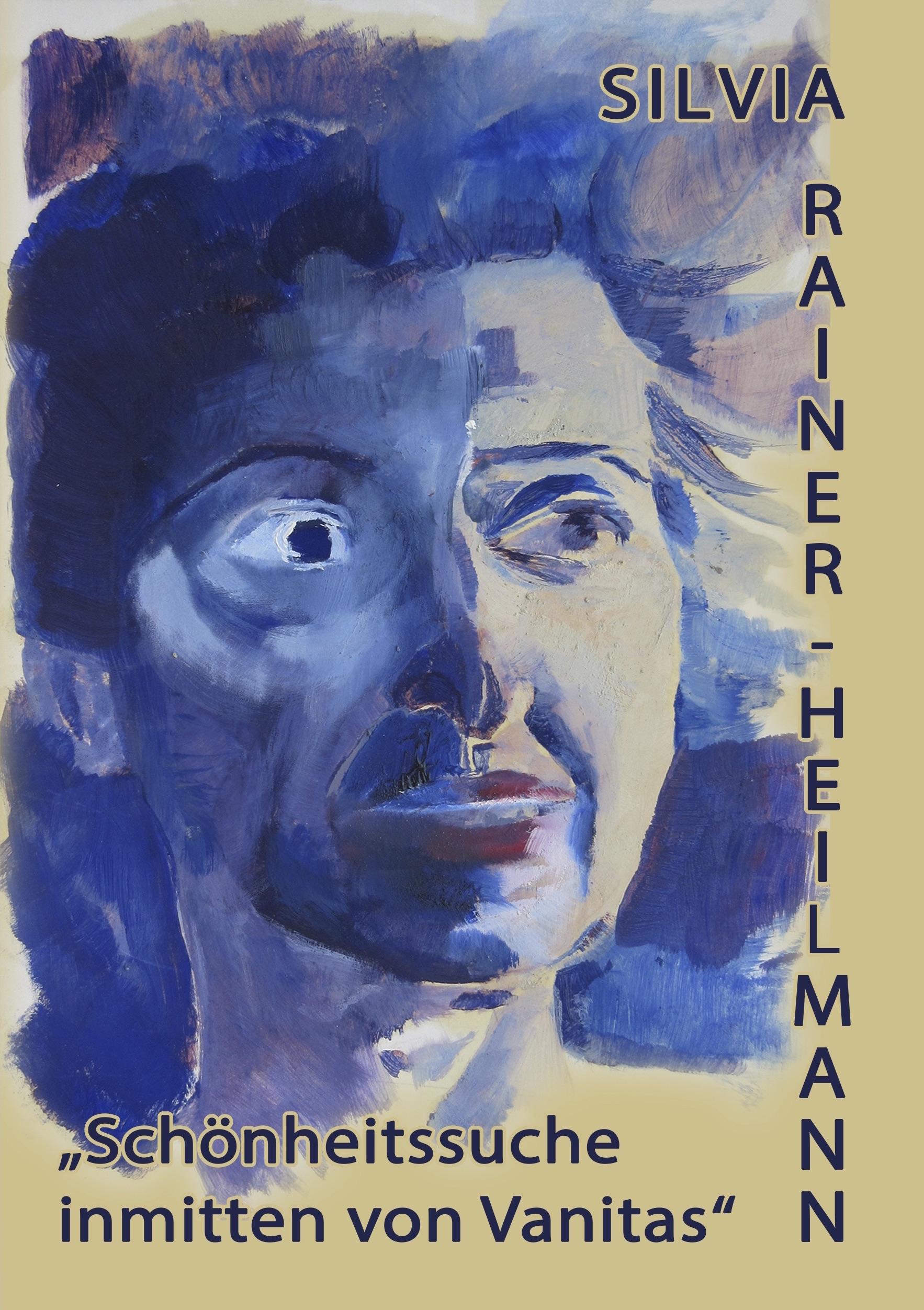 Ausstellung Mag. Silvia Rainer-Heilmann 2019